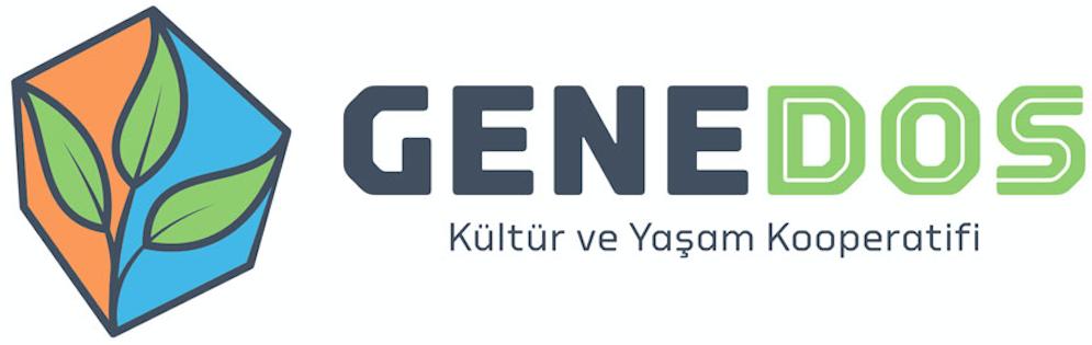 Genedos Kültür ve Yaşam Kooperatifi